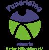 Fundriding Logo